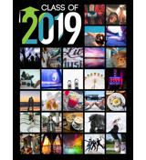 2019 Grad Collage - A (18x24)
