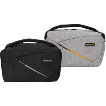ProMaster-Impulse Large shoulder Bag-Bags and Cases