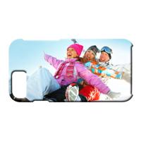 iPhone 7/8 3D Case