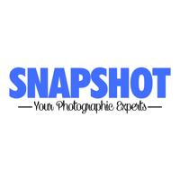 Snapshot Photos