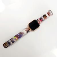 Apple Watch Strap 42 MM