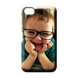 iPhone 4/4s Premium Wrap Around Case