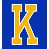 Kearsarge Regional High School