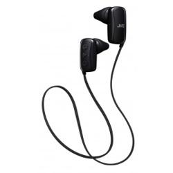 JVC-HA-F250BT Wireless Inner Ear Headphones-Headphones