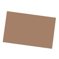 Plopper<br>11x17 Single Sided<br>Horizontal
