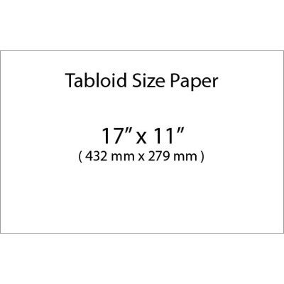 11x17 Digital Copy Vertical