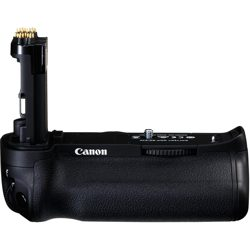 Canon-BG-E20 Battery Grip-Battery Packs & Adapters