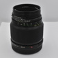 Bronica-100mm f4 for ETRS  (Pre-Owned)-Used Medium Format