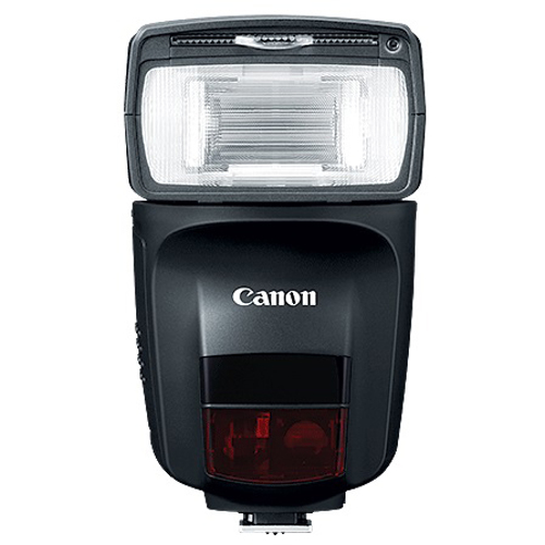 Canon-470EX-AI Flash-Flashs