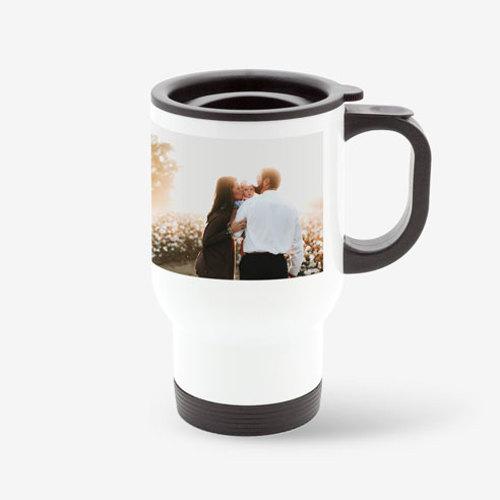 PG Travel Mug