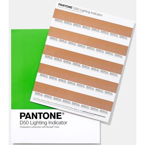 Pantone-Formula Guide Solid Coated and Solid Uncoated-Miscellaneous Studio Accessories