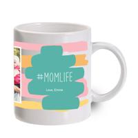 PG-860 - Mom Mug