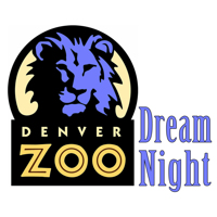 Dream Night at the Zoo 2016