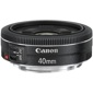 Canon-40mm F2.8 STM (Pre-Owned)-Used Canon Lenses (EOS)