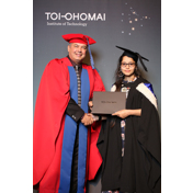 NZ Diploma in Forest Management, Resource Management