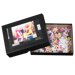 8 x 10 Premium Puzzle - Glossy