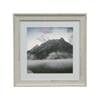 """12x12"""" Deluxe Framed Print"""