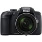 Nikon-CoolPix B700 Digital Camera-Digital Cameras