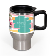 Mom Travel Mug (PG-861)