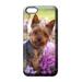 iPhone 5/5s/5c Premium Wrap Around Case