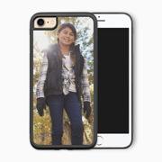 PG iPhone 7 Case