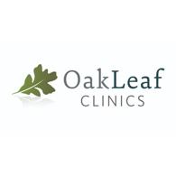 Oak Leaf Party 2019