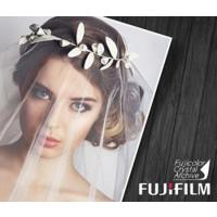 Fuji Velvet Paper (Flat Matt)
