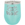 Verre à vin 12 oz turquoise LTM856