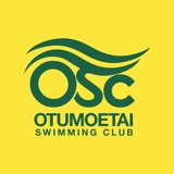 Otumoetai Swimming Club 2017